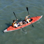 Advanced Elements AdvancedFrame Convertible Kayak – Expensive Or Well Worth It?