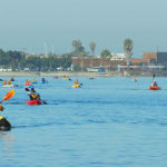 Killer Kayaking in San Diego Guide: 10 Breathtaking Kayaking Spots In San Diego