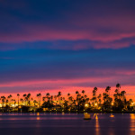 39 Gorgeous Water Pictures That Will Make You Fall In Love With San Diego