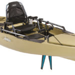 Hobie Pro Angler 14 – Better Than Hobie's Angler 12 Option?