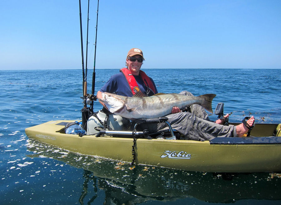 Hobie pro angler 12 worth it or another disappointment for Angler fishing boat