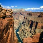 Killer Kayak Guide – Kayaking the Grand Canyon