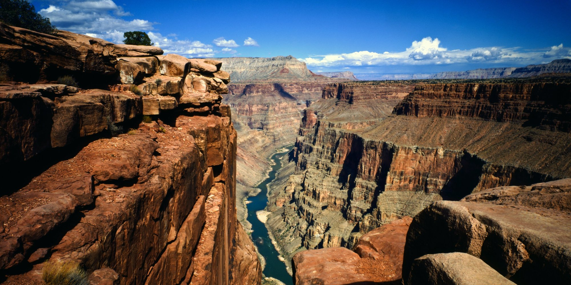 killer kayak guide kayaking the grand canyon killer kayaks. Black Bedroom Furniture Sets. Home Design Ideas