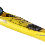 Necky Manitou 14 Kayak – High End Performance For Great Value?
