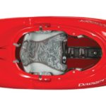Dagger Mamba Creeker 8.6 Kayak – Built For Adrenaline Action?