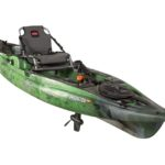 Old Town Predator PDL Kayak – Most Comfortable Fishing Kayak?