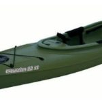 Top 5 Sun Dolphin Kayaks To Consider!