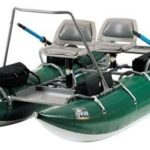 Outcast Fish Cat 13 Pontoon – True Fishing Boat For Rough Waters?