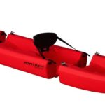 Point 65 Apollo Kayak – The Best Performing Modular Option?