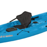 2 Person Kayak Buyer's Guide – Top 20 Tandem Kayaks