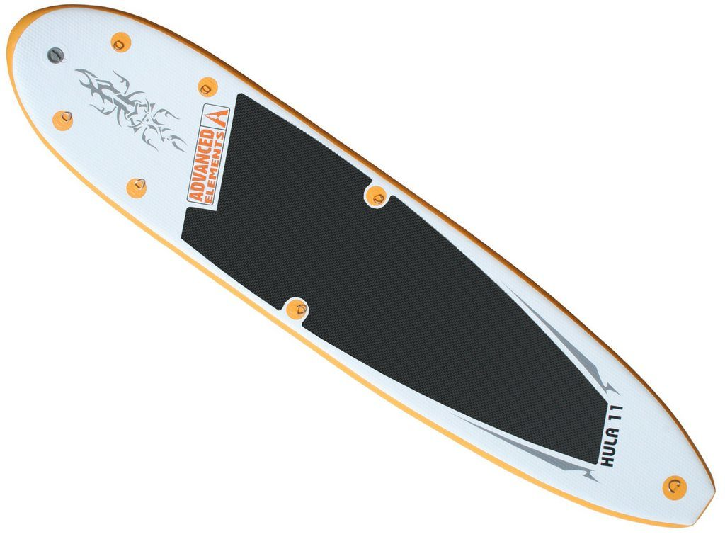 Hula 11 Inflatable SUP