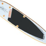 Hula 11 Inflatable SUP – Better Performance Than Cheaper SUP Options?