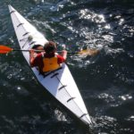 The History & Innovation Behind Origami Kayaks