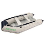 Ancheer Inflatable Boat – Game Changing Roomy & Comfortable Raft?