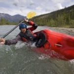 Basic White Water Kayak Moves You Should Learn In Class!