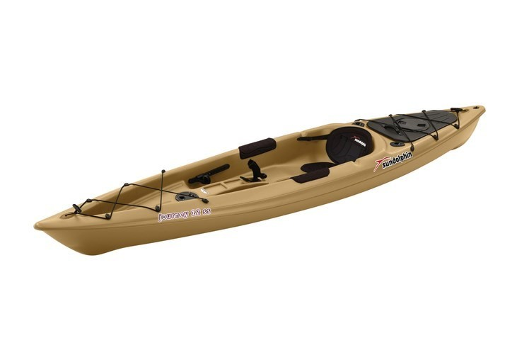 Top 14 best fishing kayaks buyer 39 s guide with images for Best fishing kayak 2017