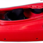 Riot Kayaks Astro 58 – Everything You Should Know About This PlayBoat!