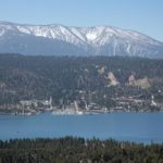 Big Bear Guide – Everything You Need To Know For Your Big Bear Vacation!