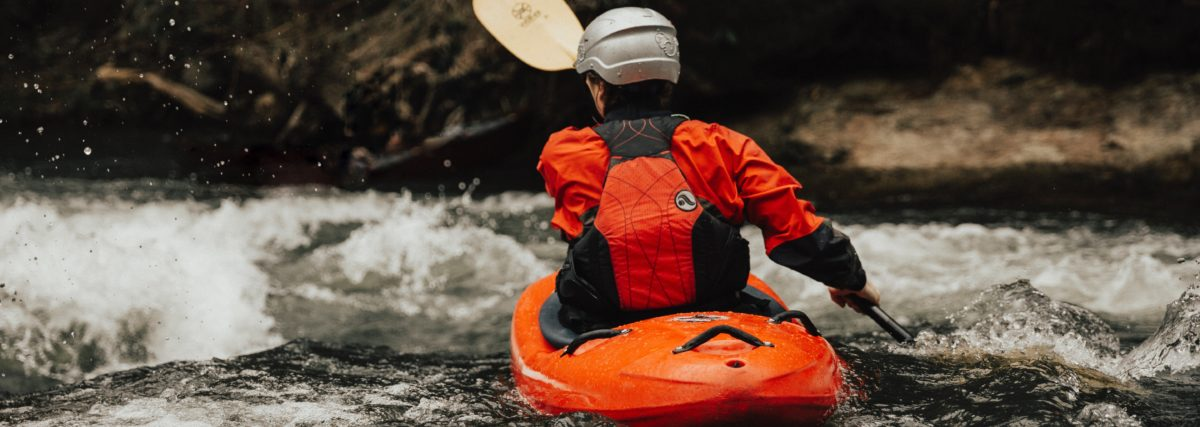 Oru Kayak Review - A Money Waster Or A Smooth Ride? | Killer